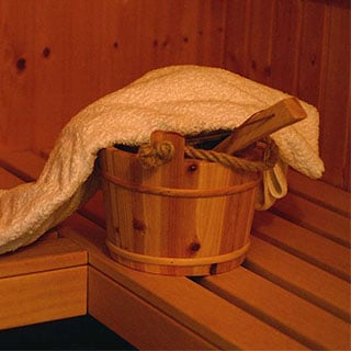 Sauna_opti_caree